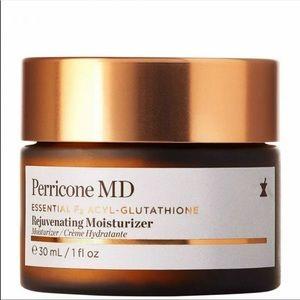 NIB Perricone MD Rejuvenating Moisturizer 1 oz